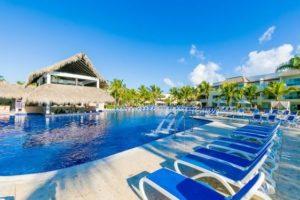 Club Framissima Grand Memories Punta Cana