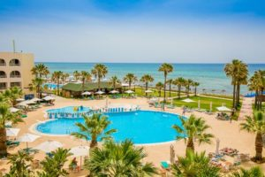 Club Framissima Khayam Garden Beach & Spa