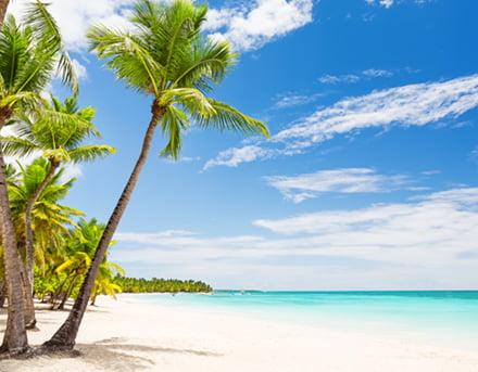 Club vacances Rép. Dominicaine