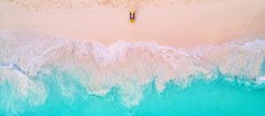 Punta Cana, une destination familiale sous les tropiques