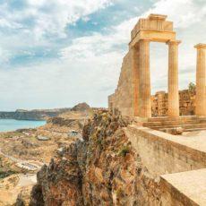 Kappa Club : la Grèce, autrement