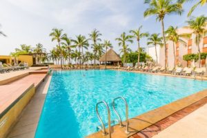 Club Framissima Palm Beach