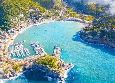 Suneo de TUI: des club vacances fun et abordables