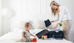 TUI BLUE pour les familles (ancien TUI Family Life)
