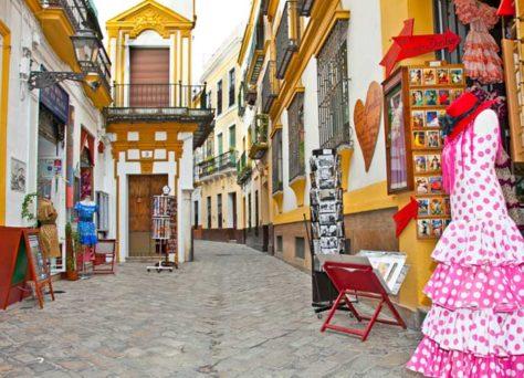 Kappa Club en Espagne, une valeur séduisante et abordable