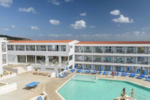 Club Héliades Atali Grand resort