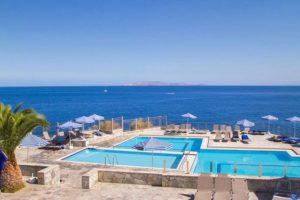 Club Héliades Peninsula Resort & Spa