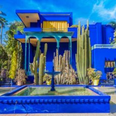 Séjour au Maroc : quoi faire en voyage tout compris avec Marmara