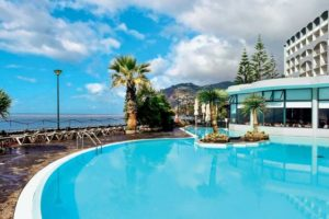 Club Héliades Pestana Ocean Bay