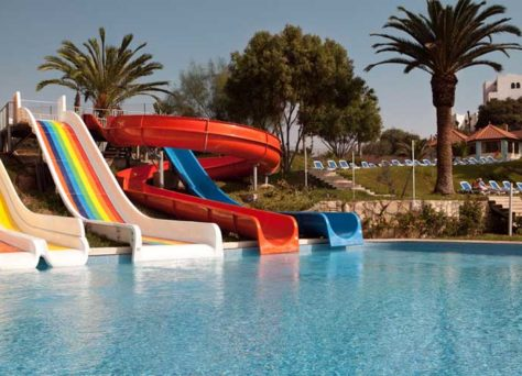 Maxi Club : les clubs vacances made in Promovacances