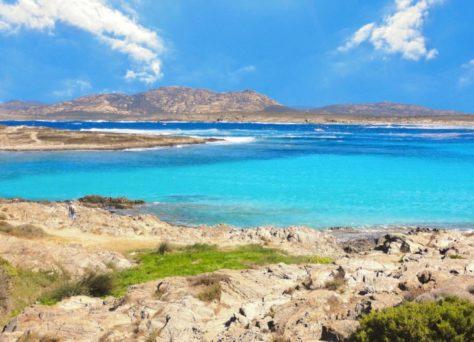 Clubs vacances en Sardaigne, direction l'île bellissima