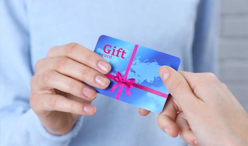 Chèques vacances acceptés en agence Promovacances