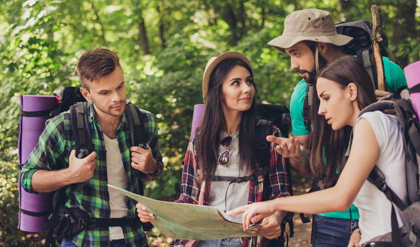 Agence Promovacances : guide pour votre séjour