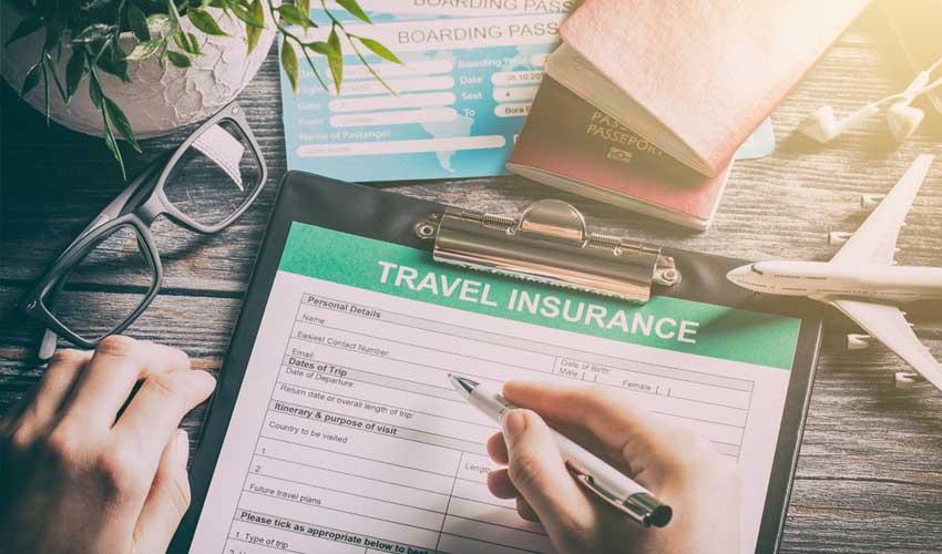 Avis Promovacances sur l'assurance voyage