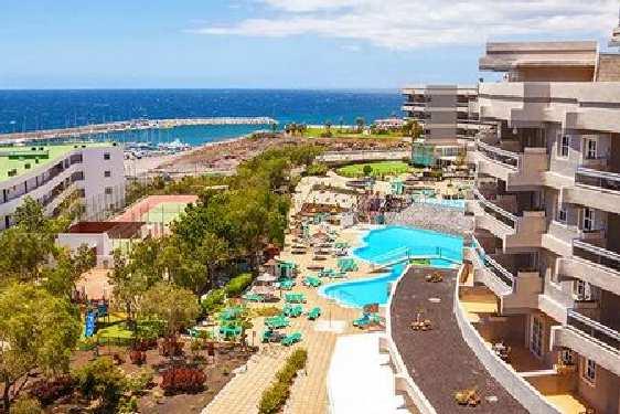 Club Marmara Tenerife