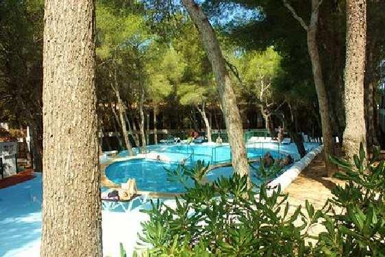 Marmara Sol Parc