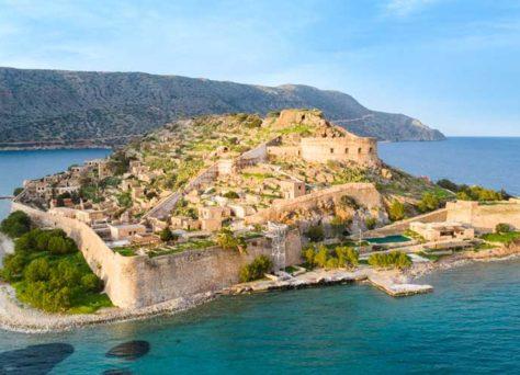 Héliades, spécialiste de la Grèce pour une excursion ou un séjour tout compris