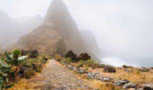 Découvrir le Cap-Vert avec Héliades