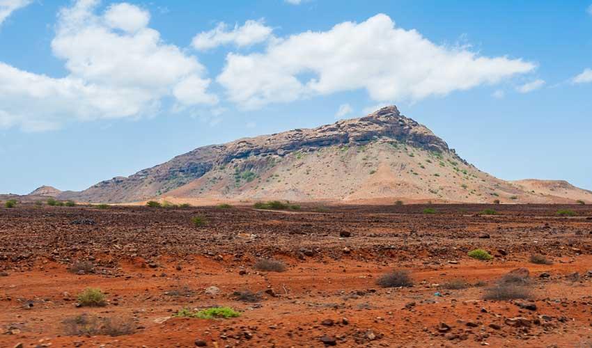 Héliades : visiter l'île de Santo Antao au Cap-Vert