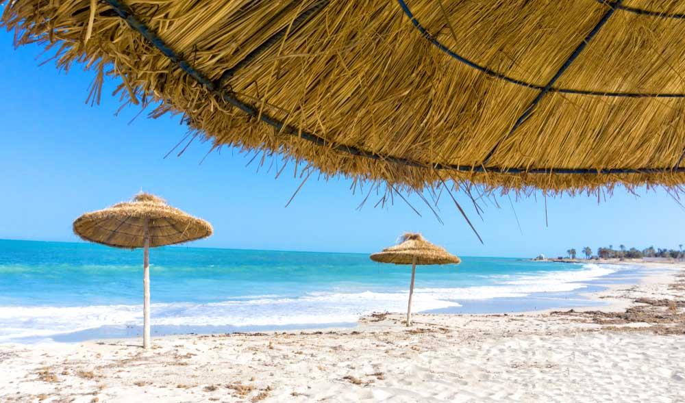 tunisie-djerba-marmara-clubs-vacances