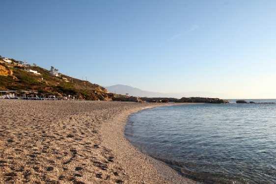 Village Pierre & Vacances Terrazas Costa del Sol : Aux alentours