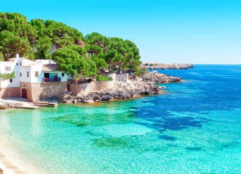 Zoom sur vos vacances en Espagne avec Framissima