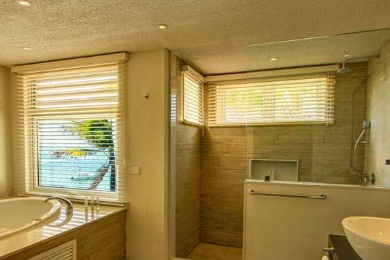 Kappa Club Solana Beach Mauritius : Chambres