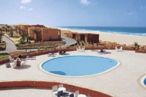 Club Jet tours Royal Boa Vista