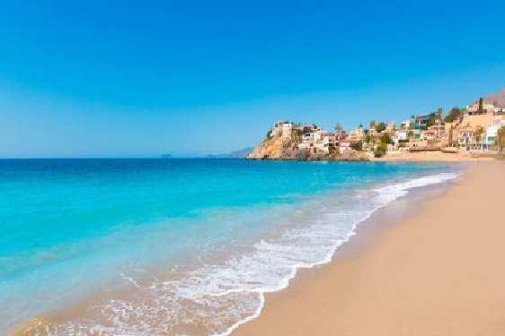 Club Kappaclub Alegria Dos Playas : Aux alentours
