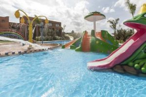 Club Jumbo Marrakech Palmeraie