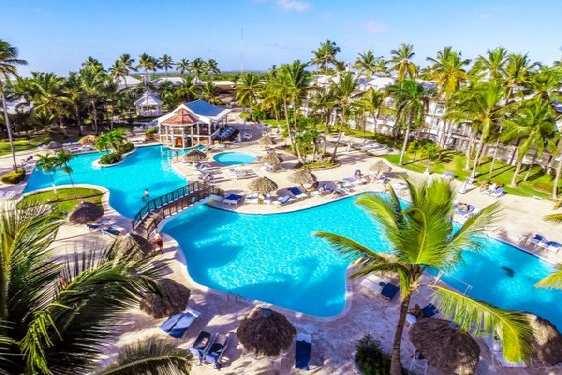 Lookéa Be Live Punta Cana