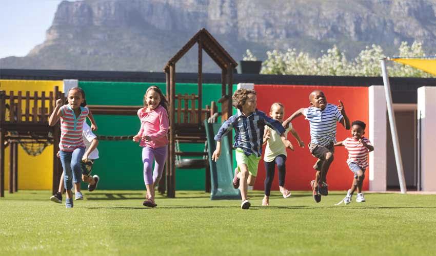 Comparateur de séjours et activité enfants