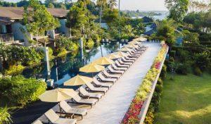Visiter la Thaïlande en famille en club vacances avec Kappa Club