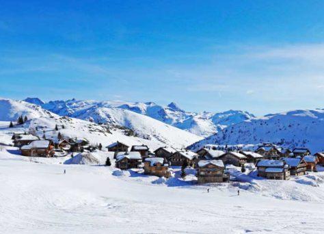 Belambra: le n°1 des clubs de vacances en France