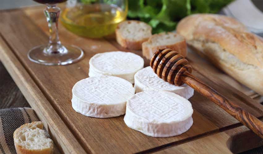 Belambra Club Les Portes de Dordogne : gastronomie