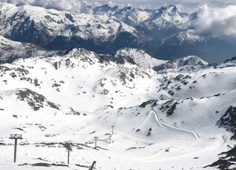 Belambra : des clubs vacances à la montagne, idéal pour le ski en famille
