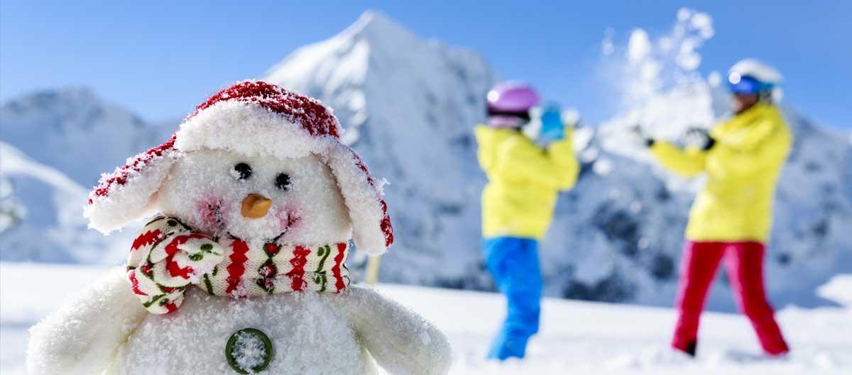Avis MMV : séjours à la montagne
