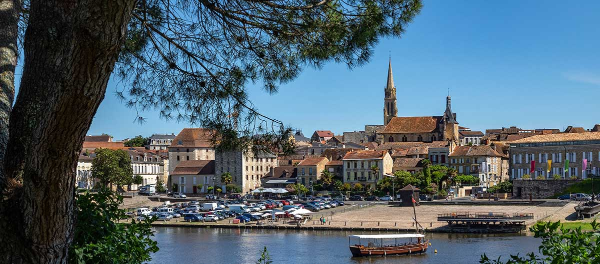 Vacances en France avec Odalys-Vacances