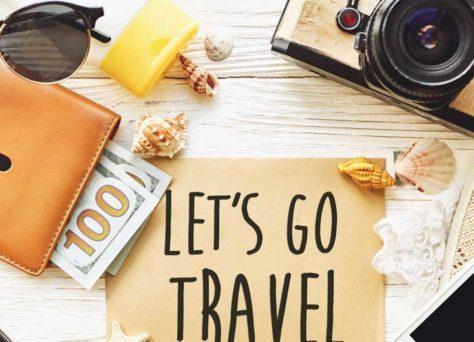 Codes promo : les bons de réduction et offres promotionnelles des agences de voyages