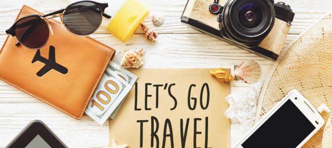 Codes promo voyages, réductions et promotions