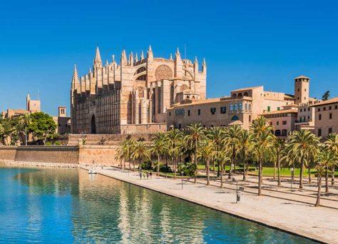 Vos vacances en Espagne à portée de main avec les clubs Jumbo