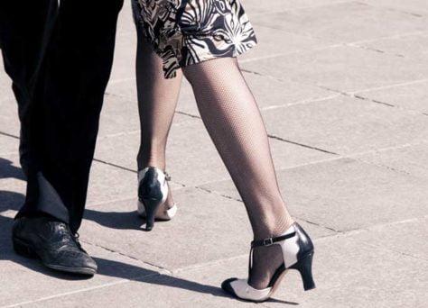 Danser pendant les vacances : séjour passion avec Vacanciel