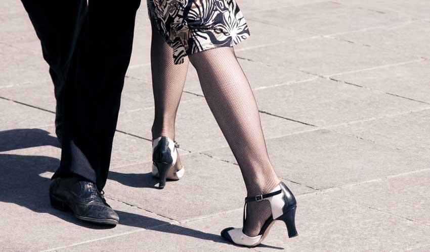 vacanciel danse tango