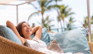 Réservation d'hôtels sur Expedia : un grand choix facile à réserver