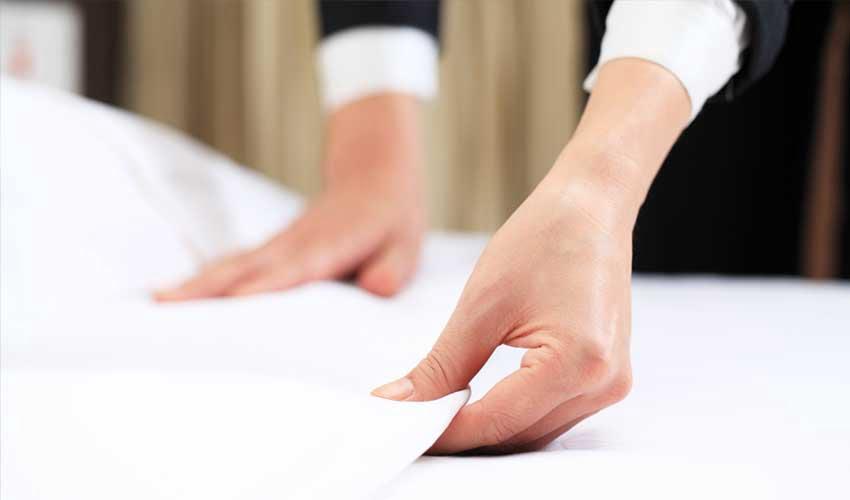 expedia hotels services demandes chambre