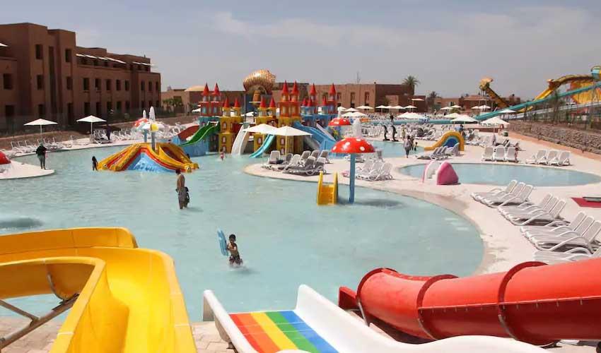 expedia hotels vols marrakeck hotel aqua park