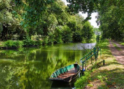 Escale dans les villages Pierre & Vacances pour redécouvrir la France