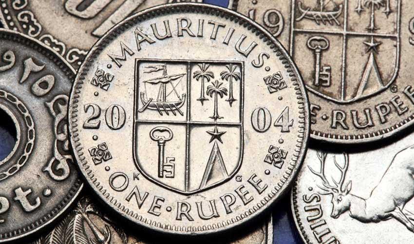 ile maurice pas cher change monnaie rupee
