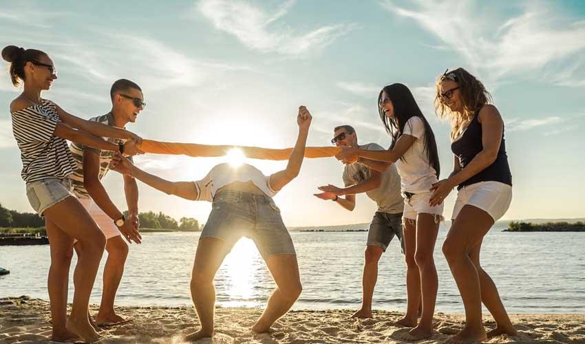 vvf villages les avis groupe vacances