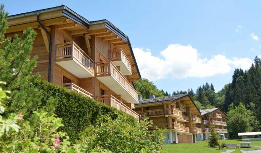 vvf villages avis logements montagne chalets